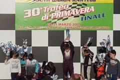 Circuit-Lonato-Trofeo-di-Primavera-2019-06-06-at-11.51.142
