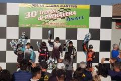 Circuit-Lonato-Trofeo-di-Primavera-2019-06-06-at-11.51.143