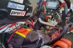 Circuit-Lonato-Trofeo-di-Primavera-2019-06-06-at-11.51.261