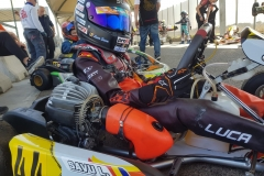 Circuit-Lonato-Trofeo-di-Primavera-2019-06-06-at-11.51.263