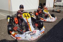 Circuit-Lonato-Trofeo-di-Primavera-2019-06-06-at-11.51.264