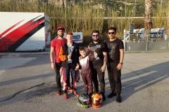 Circuit-Sarno-Trofeo-del-Grifone-2019-06-06-at-11.54.53
