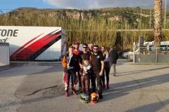Circuit-Sarno-Trofeo-del-Grifone-2019-06-06-at-11.54.531