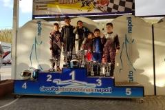 Circuit-Sarno-Trofeo-del-Grifone-2019-06-06-at-11.54.54
