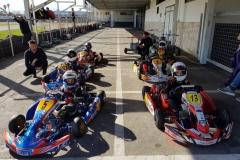 Circuit-Sarno-Trofeo-del-Grifone-2019-06-06-at-11.54.541