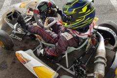 Circuit-Sarno-Trofeo-del-Grifone-2019-06-06-at-11.54.56