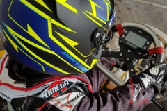 Circuit-Sarno-Trofeo-del-Grifone-2019-06-06-at-11.54.561