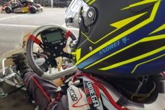 Circuit-Sarno-Trofeo-del-Grifone-2019-06-06-at-11.54.562