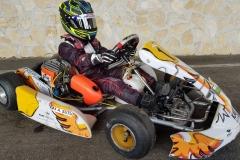 Circuit-Sarno-Trofeo-del-Grifone-2019-06-06-at-11.54.57