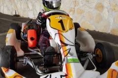 Circuit-Sarno-Trofeo-del-Grifone-2019-06-06-at-11.54.58