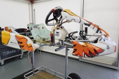 Circuit-Sarno-Trofeo-del-Grifone-2019-06-06-at-11.55.00