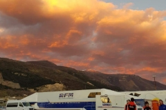 Circuit-Sarno-Trofeo-del-Grifone-2019-06-06-at-11.55.001