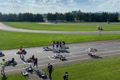 Gulstar-Racing-RKM2020-etapa4-targu_secuiesc_1