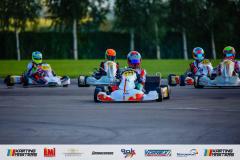 Gulstar-Racing-RKM2020-etapa4-targu_secuiesc_10