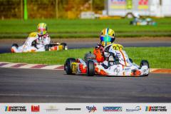 Gulstar-Racing-RKM2020-etapa4-targu_secuiesc_11