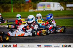 Gulstar-Racing-RKM2020-etapa4-targu_secuiesc_12