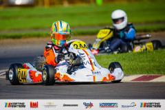 Gulstar-Racing-RKM2020-etapa4-targu_secuiesc_13