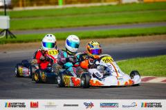 Gulstar-Racing-RKM2020-etapa4-targu_secuiesc_15