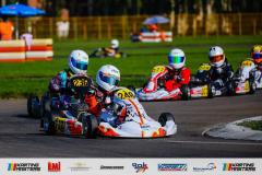 Gulstar-Racing-RKM2020-etapa4-targu_secuiesc_16