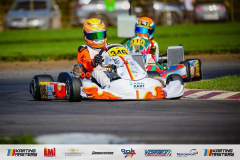 Gulstar-Racing-RKM2020-etapa4-targu_secuiesc_17