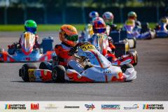 Gulstar-Racing-RKM2020-etapa4-targu_secuiesc_18