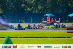 Gulstar-Racing-RKM2020-etapa4-targu_secuiesc_19