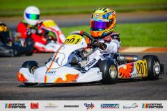 Gulstar-Racing-RKM2020-etapa4-targu_secuiesc_2