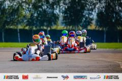 Gulstar-Racing-RKM2020-etapa4-targu_secuiesc_20