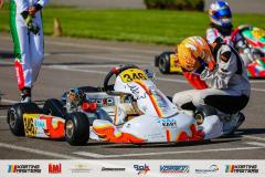Gulstar-Racing-RKM2020-etapa4-targu_secuiesc_21