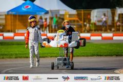 Gulstar-Racing-RKM2020-etapa4-targu_secuiesc_22