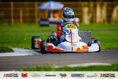 Gulstar-Racing-RKM2020-etapa4-targu_secuiesc_23