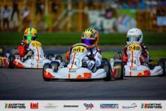 Gulstar-Racing-RKM2020-etapa4-targu_secuiesc_24