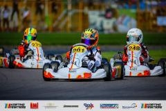 Gulstar-Racing-RKM2020-etapa4-targu_secuiesc_3