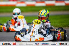 Gulstar-Racing-RKM2020-etapa4-targu_secuiesc_4