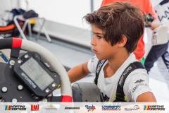 Gulstar-Racing-RKM2020-etapa4-targu_secuiesc_5