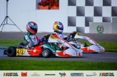 Gulstar-Racing-RKM2020-etapa4-targu_secuiesc_6