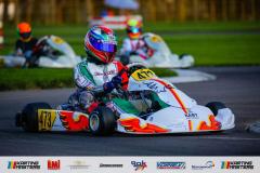Gulstar-Racing-RKM2020-etapa4-targu_secuiesc_7