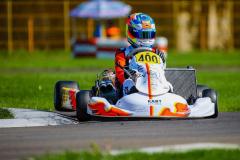 Gulstar-Racing-RKM2020-etapa4-targu_secuiesc_9