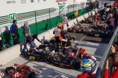 Circuitul-South-Garda-Lonato-WSK-2019-06-06-at-12.00.39