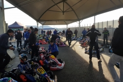 Circuitul-South-Garda-Lonato-WSK-2019-06-06-at-12.00.392