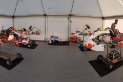 Circuitul-South-Garda-Lonato-WSK-2019-06-06-at-12.00.42
