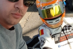 Circuitul-South-Garda-Lonato-WSK-2019-06-06-at-12.00.452